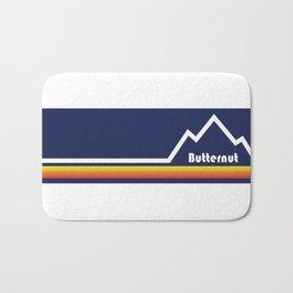 Butternut Ski Resort Bath Mat
