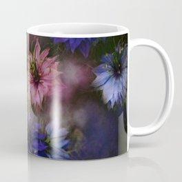 Nigella Coffee Mug