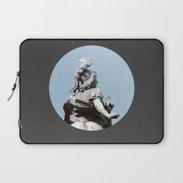 cheval Laptop Sleeve