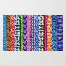 Peru Stripe II Rug
