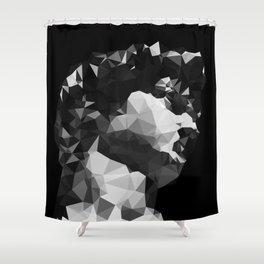 RENAISSANCE 2.0 Shower Curtain