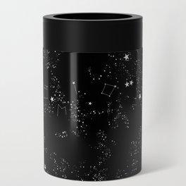 Domio Constellation Can Cooler