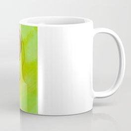 Vermilion Coffee Mug