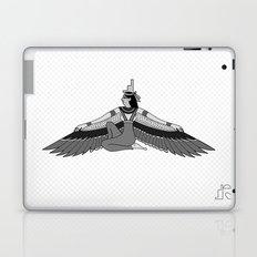 Isis the Goddess Laptop & iPad Skin
