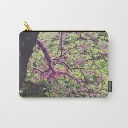Arbol del amor Carry-All Pouch
