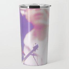 Liam Payne Travel Mug