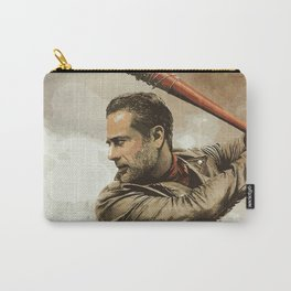 Negan Carry-All Pouch