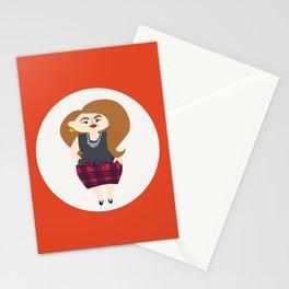 Tess Stationery Cards