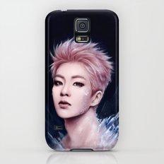 Xiumin Slim Case Galaxy S5