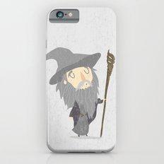 Gandalf the grey Slim Case iPhone 6s