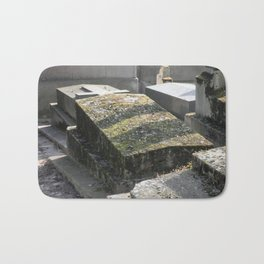 Peaceful Bath Mat