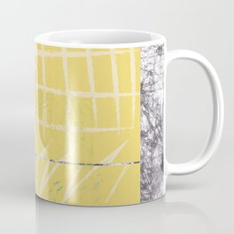 Filed under Coffee Mug