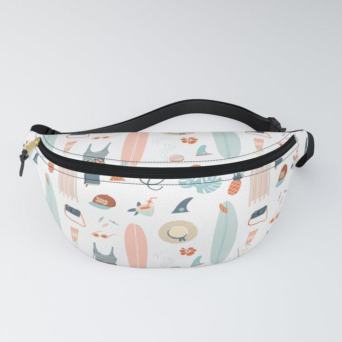 Summer kit Fanny Pack