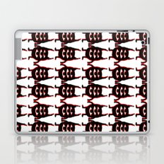 M i n i o n s Laptop & iPad Skin