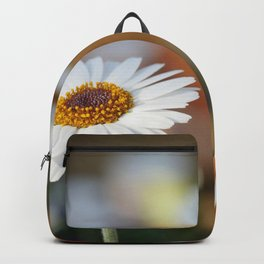 Daisys | marguerite Backpack