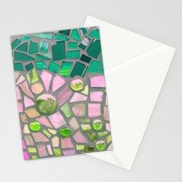 Malibu Stationery Cards