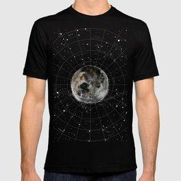 Pathfinder Night T-shirt