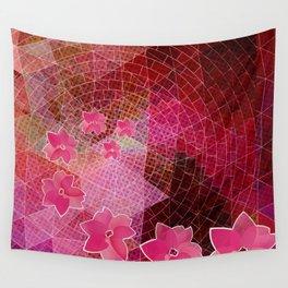 Netart Wall Tapestry
