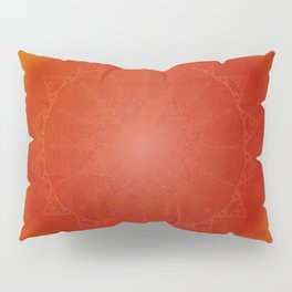 Muladhara Pillow Sham
