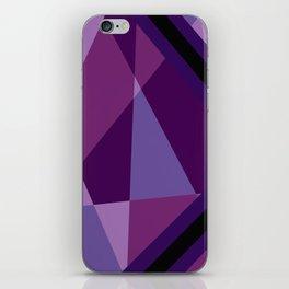Heffalump iPhone Skin