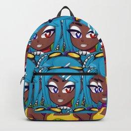 Zoey Greene Backpack