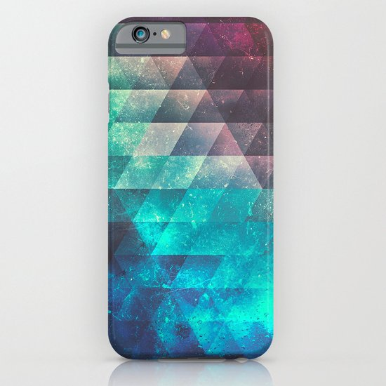brynk drynk iPhone & iPod Case