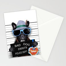 All Eyes on me ||| Stationery Cards