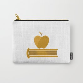 Teacher / Professions Set Carry-All Pouch