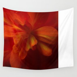 bloom Wall Tapestry