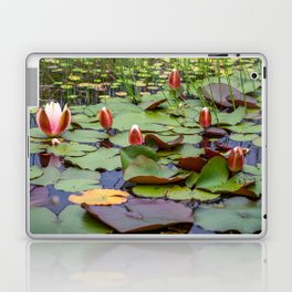 Pondlife. Laptop & iPad Skin