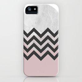 YOKA  iPhone Case