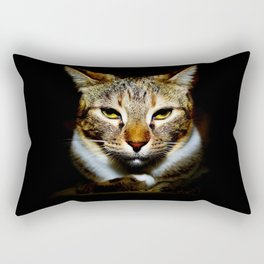 Tigger Rectangular Pillow