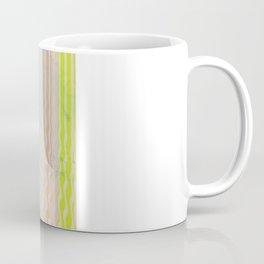 Paint Me Pretty Coffee Mug