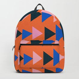 Right Now Backpack