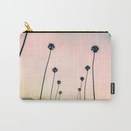 Let's Surf Carry-All Pouch