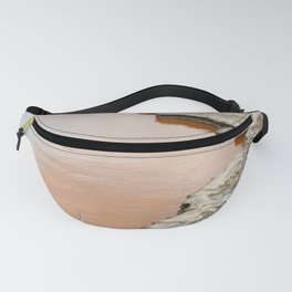Champagne Pool Fanny Pack