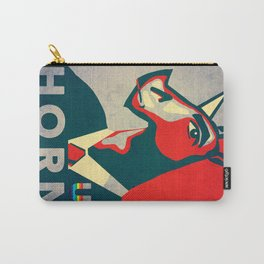 HORN Unicorn Carry-All Pouch