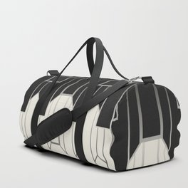 Play it, Sam! Duffle Bag