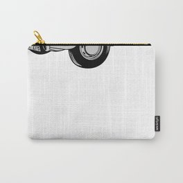 Lada VAZ 2101 Carry-All Pouch
