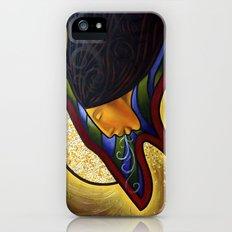 Aniti Anemos iPhone (5, 5s) Slim Case