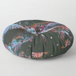 DYYRDT Floor Pillow