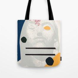 Condesa Tote Bag