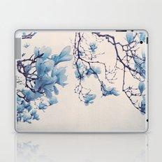 blue friday Laptop & iPad Skin