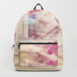 Sakura Impression Backpack