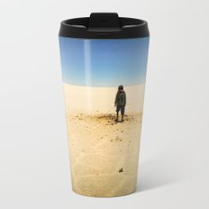 Offworld Imperfection Travel Mug