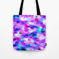 Flashy Tote Bag