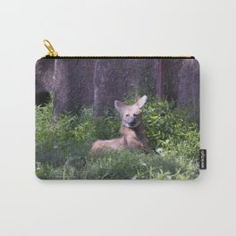 Philadelphia Zoo Series 15 Carry-All Pouch