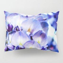 Flowers magic 2 Pillow Sham
