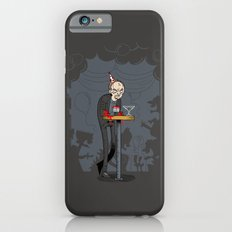 Richter at the Party Slim Case iPhone 6s