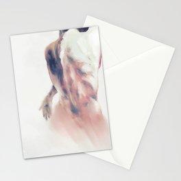 Diafragma   Stationery Cards